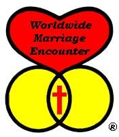 marriageencounter