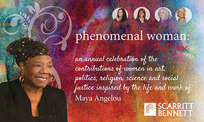 Phenomenal-Woman-Concept