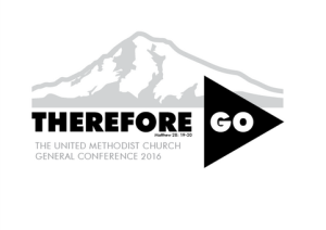 General_Conference_2016_Logo