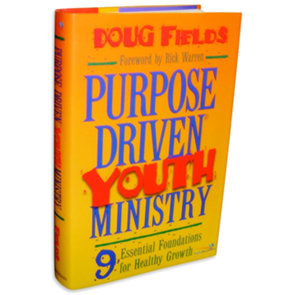 Purpose-Driven-Youth-Ministry_1024x1024