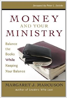 moneyandministry