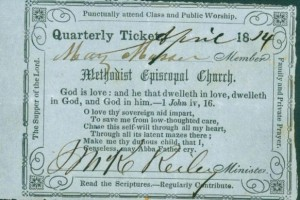 class-ticket-april-1814-582x388