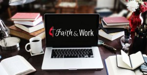 work-and-faith-cross-flame-690x353