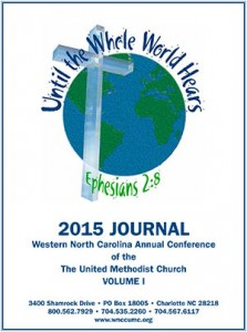 2015JournalCover