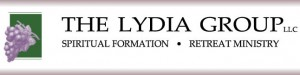 lydiagroup