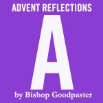 Advent-Reflections300