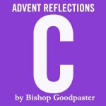 Advent-Reflections-C