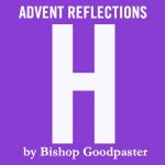 Advent-Reflections-H