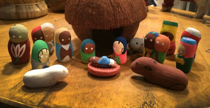 advent-haitian-nativity-cropped-690x356