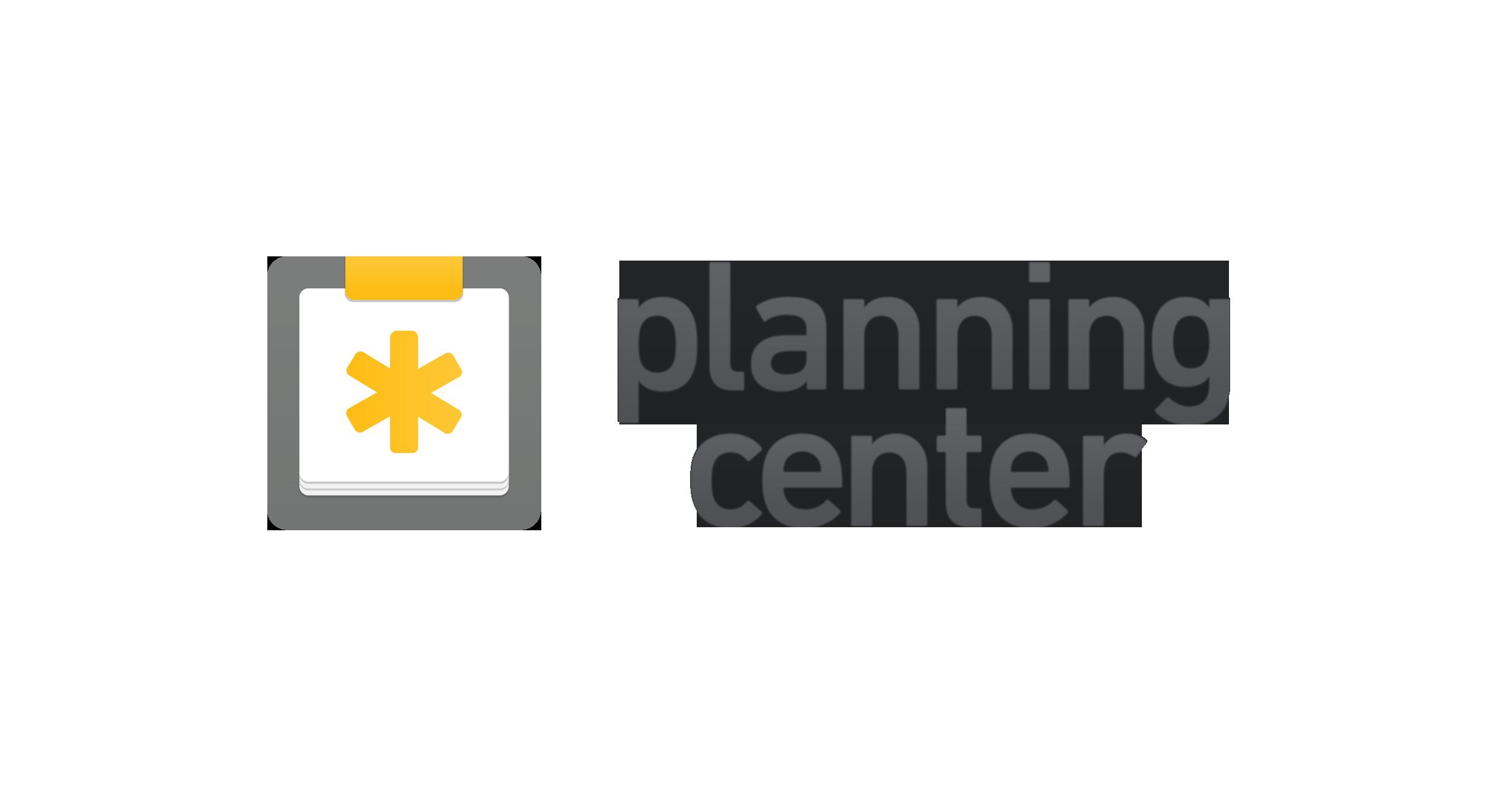 Planning center online freerunsca Images