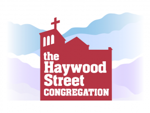welcome_logo_Haywood_Street_Logo