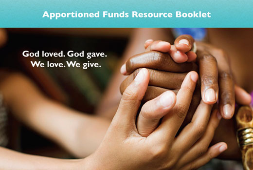POG_Apportioned_Funds_Resource_Booklet_Cover-520
