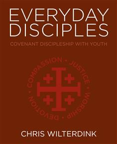 Everyday-Disciples