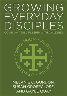 Growing-Everyday-Disciples