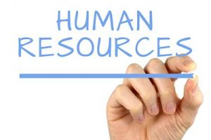 human-resources-400