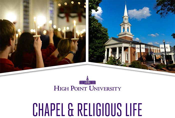 HPU-Chapel-graphic