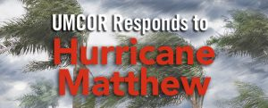 hurricanematthew680