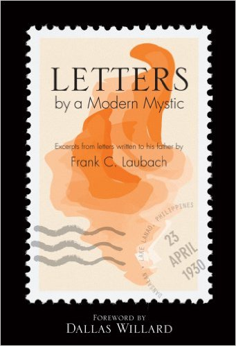 letters-by-a-modern-mystic