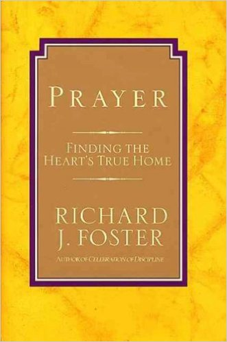 prayer-finding-the-hearts-true-home