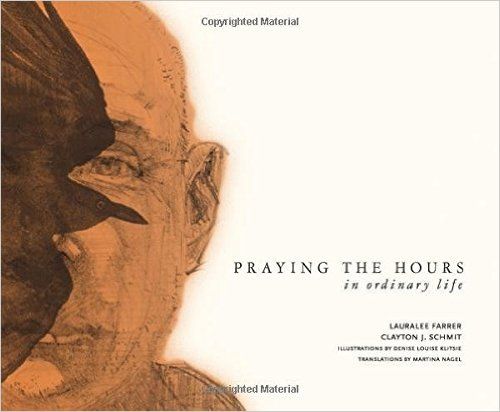 praying-the-hours