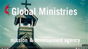 New Global Ministries Video