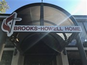 Brooks-Howell Home shares latest news