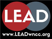 DEVELOPING CLERGY AND MINISTRY PROFESSIONAL LEADERSHIP IN WNC
