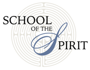 School of the Spirit Applications are Open