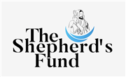 The Shepherd's Fund