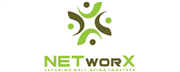 Maundy Thursday NETworX Offering