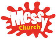 Messy Church Training in October