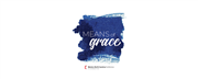 Means of Grace - a new podcast from WNCCUMC