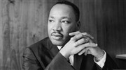 MLK 2020 Youth Essay Contest