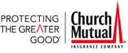 Church Mutual distributes $96,848 dividend to conference churches