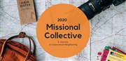 2020 Missional Collective Journey