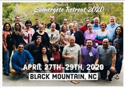 Sumérgete Retreat 2020: for Pastors and Leaders Serving the Hispanic and Latino Community