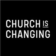 The Church is Changing Podcast - Pastoral Care in a Time of Social Distancing with Luke Edwards and Melanie Childers