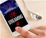 Engaging Your Livestream