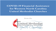 UMF Offers Grants and Financial Aid During COVID-19