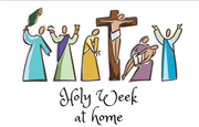 Three Ecumenical Organizations Unite in Holy Week/Easter Celebration Requests