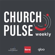 Church Pulse Weekly: Online Discipleship and the First Digital Easter - A Podcast from The Barna Group