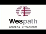 Update from Wespath: Payroll Tax Deferral and UMC Employers