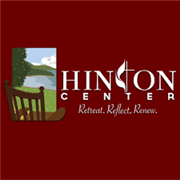 Family Retreat and Mission Opportunities at Hinton Rural Life Center