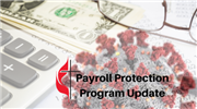 Payroll Protection Program Update