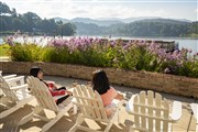 Lake Junaluska Offers Newly Created Vacation Packages for Summer 2020