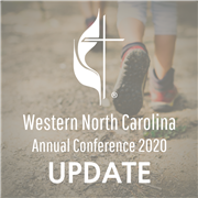 Plans Move Forward to Hold Annual Conference Virtually on August 8