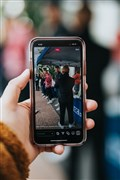 4 Ways to Use Instagram Live for Your Church