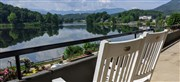 Update on Annual Conference Housing @Lake Junaluska