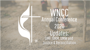 AC2020 updates now available from UMF, UMM, UMW, and Justice & Reconciliation