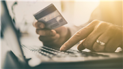 Treasury Services announces new Online Payments Portal for 2021